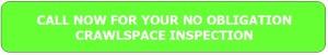 Crawl Space Encapsulation P