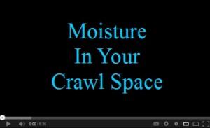 Crawl Space Encapsulation Q