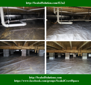 Sealed Crawl Space 6.12.13 B