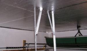 garage ceiling insulation raleigh, garage insulation raleigh, home insulation raleigh, home insulation raleigh, garage insulation