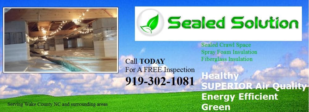 www.SealedSolution.com
